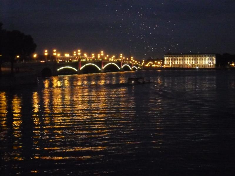 Saint-Petersburg 2011-042
