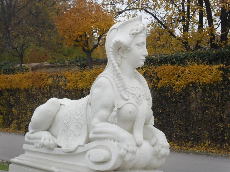 Vienna / Wien / Вена 2011-114