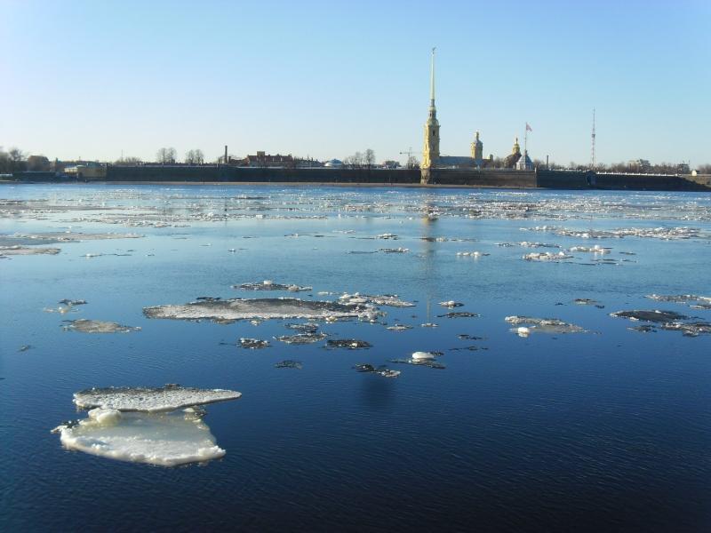 Saint-Petersburg 2012-029