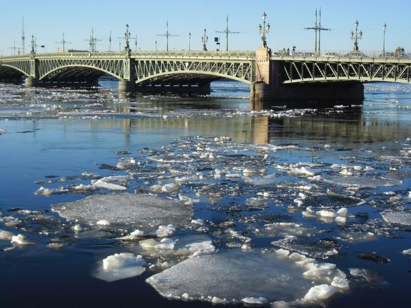 Saint-Petersburg 2012-030