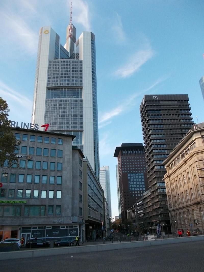 Франкфурт-на-Майне Dscn2213