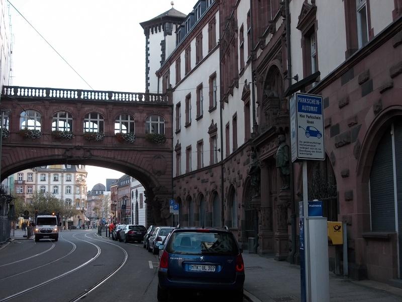 Франкфурт-на-Майне Dscn2214