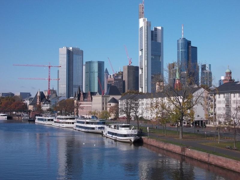 Франкфурт-на-Майне Dscn2220