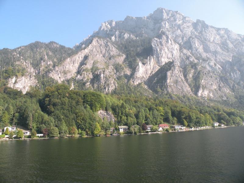 Австрийские пейзажи Dscn5810