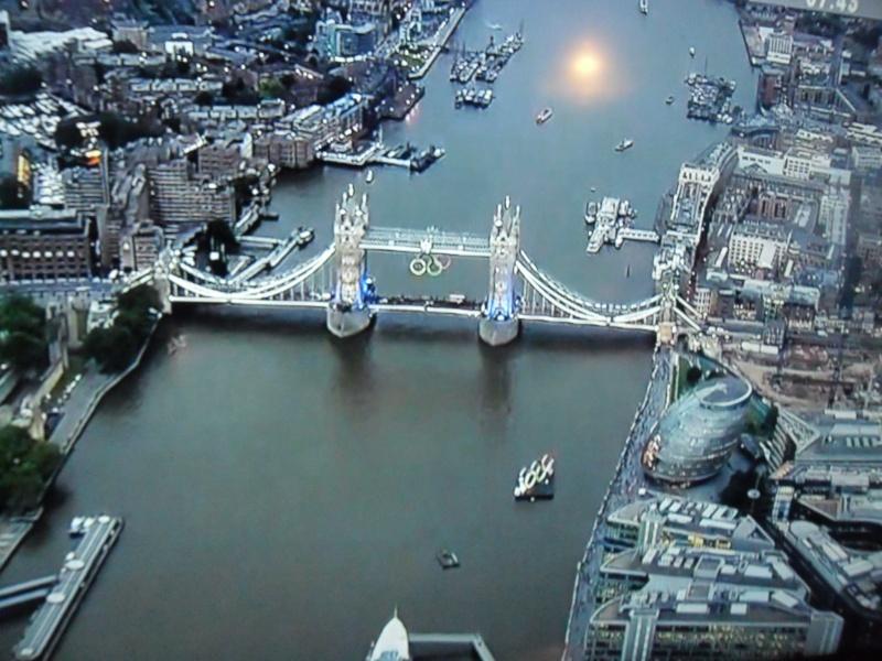 Олимпиада в Лондоне Sam_6110