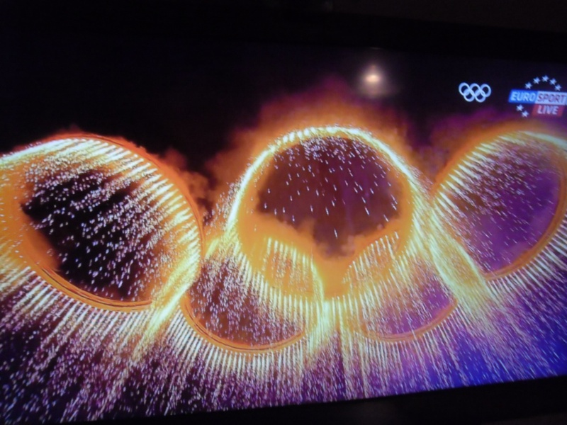 Олимпиада в Лондоне Sam_6210