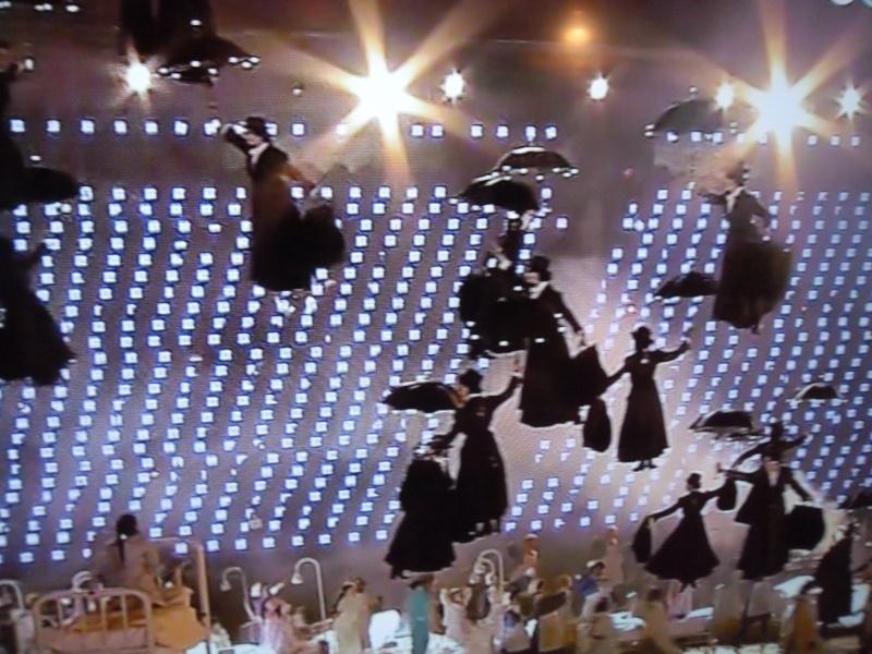 Олимпиада в Лондоне Sam_6211
