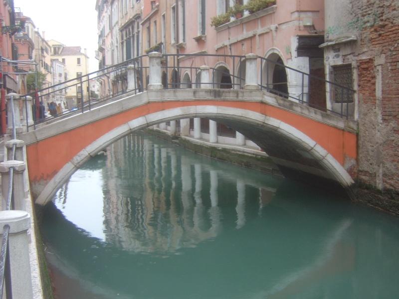 Bella Italia Sta60010
