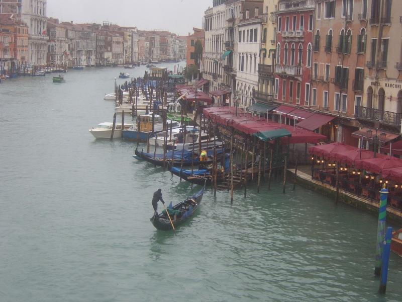 Bella Italia Sta60011