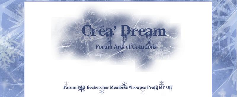 Les anciens thèmes de créa'dream Hiverb10