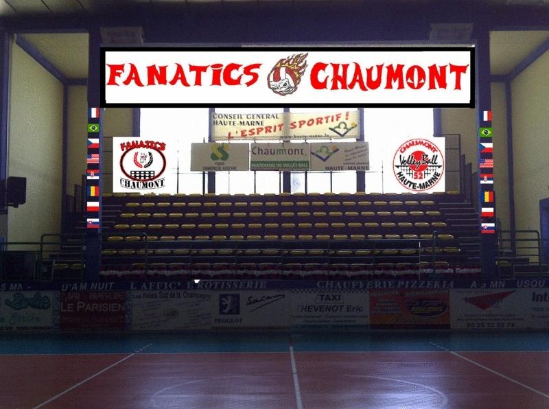 Logo fanatics - Page 2 Img-2010