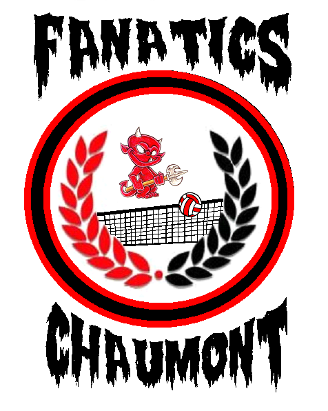 Logo fanatics - Page 2 Logo_f10