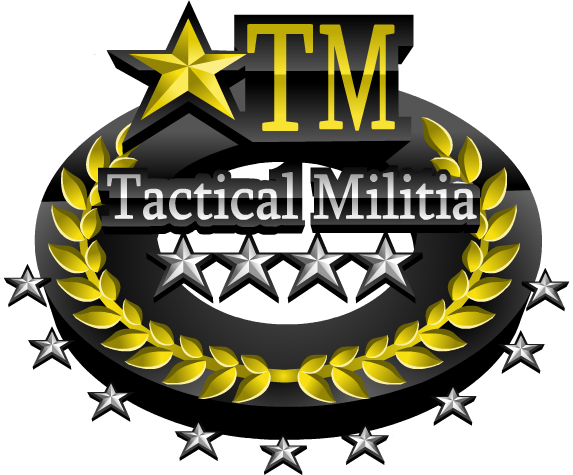 Tactical Militia