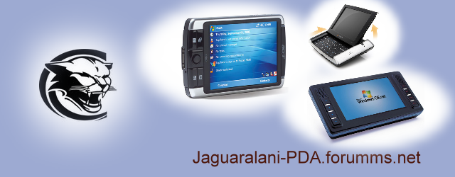 www.jaguaralani-pda.com