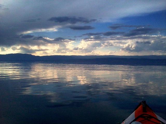 Mon choix de Kayak Gonflable (K-G) Kyk_310