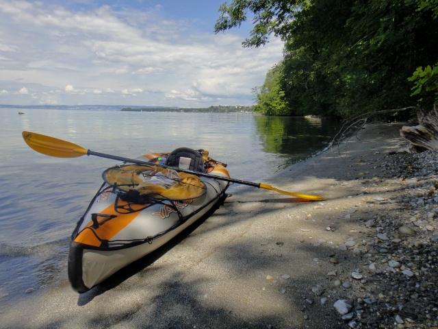 Mon choix de Kayak Gonflable (K-G) Plage-11