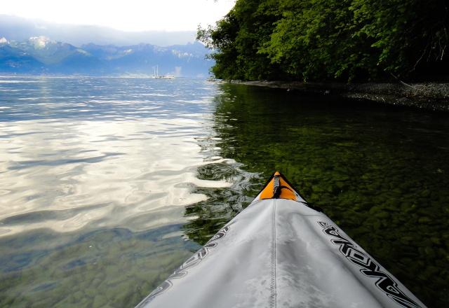 Mon choix de Kayak Gonflable (K-G) Raz_ca10