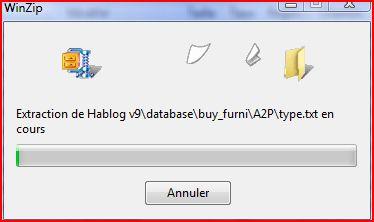 habboretroweb repack v2