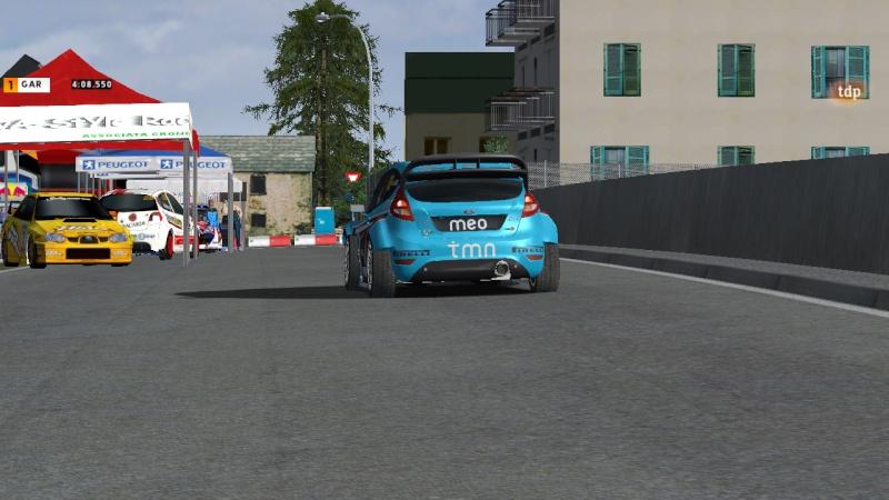 Fotos pre-temporada [FE WRT] Fiesta10