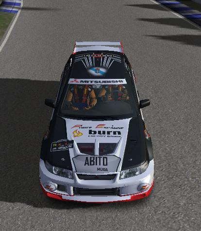 Fotos coches temporada 2012 [FE WRT] Sin_ta17