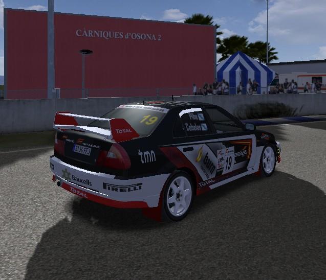 Fotos coches temporada 2012 [FE WRT] Sin_ta21