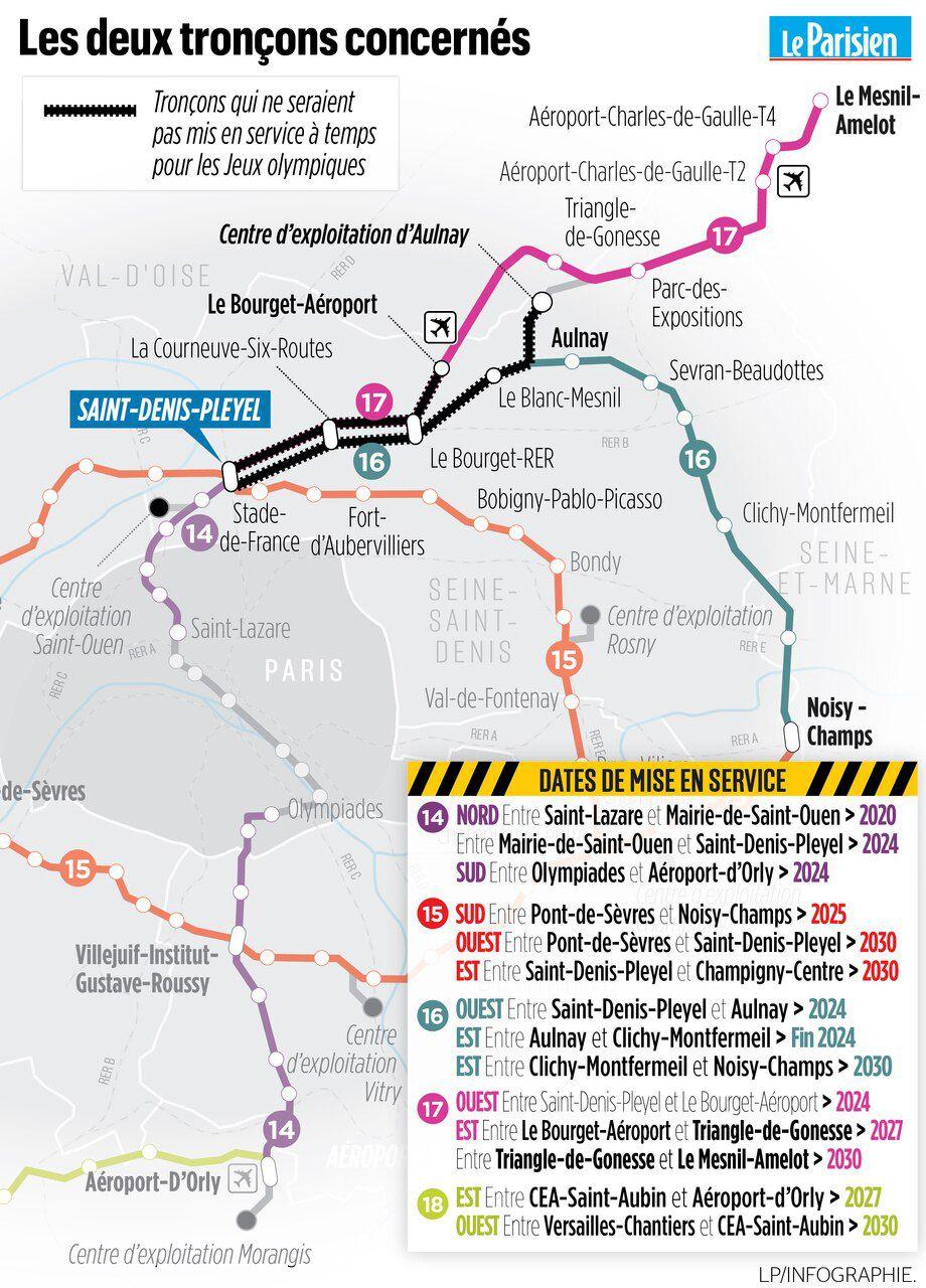 Ligne 15 Est - Saint-Denis Pleyel à Champigny Centre par Val de Fontenay - Page 2 5ovvno10