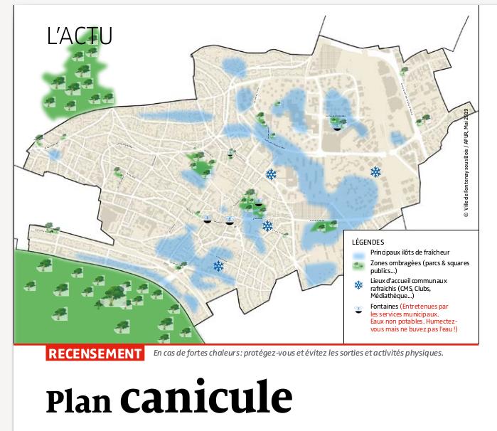 Les Ardoises - Le Terroir : Une nouvelle Résidence en construction ? Captur20