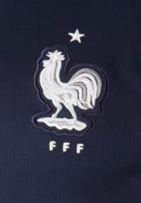Football - Blaise Matuidi - Champion du Monde 2018 Fff_me10