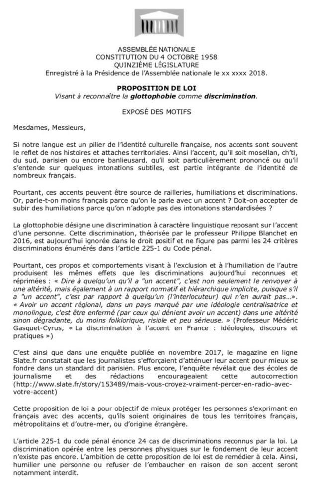 Le jeu dangereux de Mélenchon et du Parti du Gauche - Page 3 Glotto10