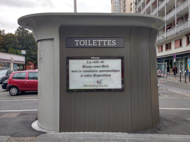 Journée mondiale des toilettes.... à Fontenay aussi - Page 2 Img_2013