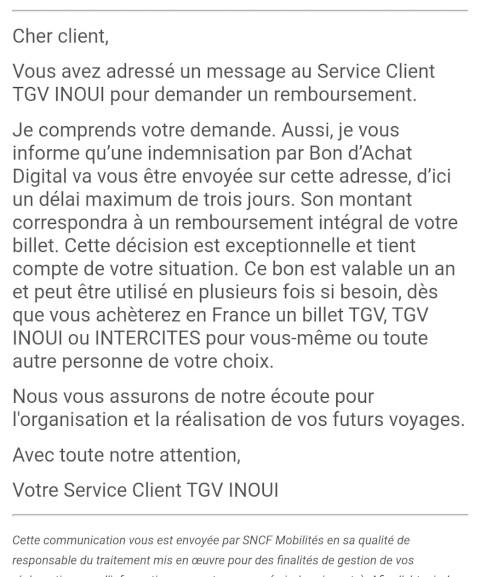 Grèves SNCF, RATP : pouvoir de nuisance et nuisibles fiers de l'être Index11