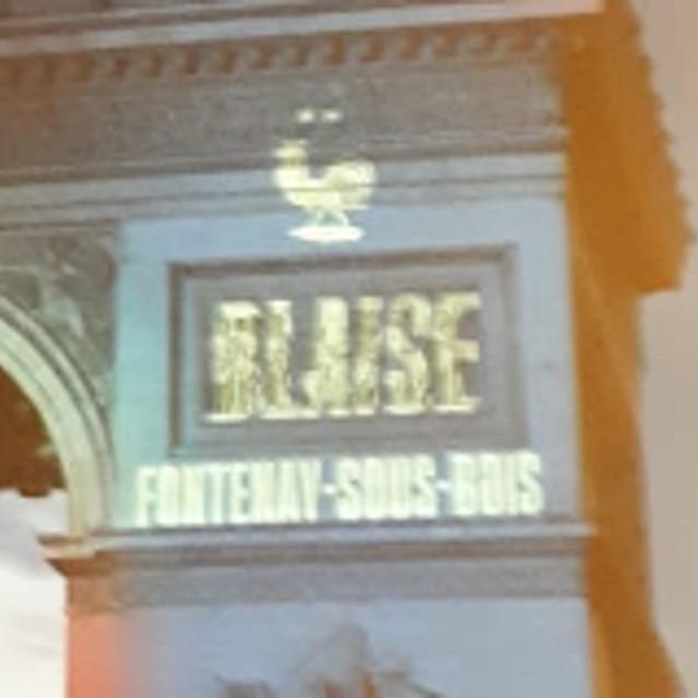 Football - Blaise Matuidi - Champion du Monde 2018 Index210