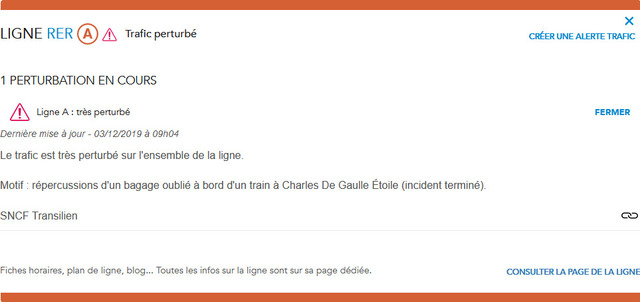 Gare Val de Fontenay  Index_10