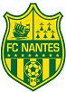 J24 - Samedi 9 février (14h00) : FC NANTES - ARLES AVIGNON : 1-1 Sans_t10