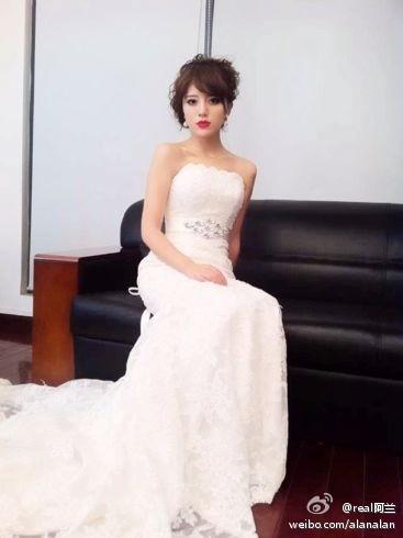 alan's Weibo/Twitter Thread 48ec5e10