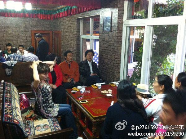 [News] alan's Tibet Trip Kk0210