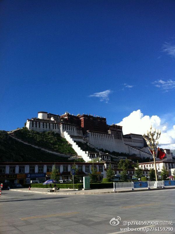 [News] alan's Tibet Trip Kk0310