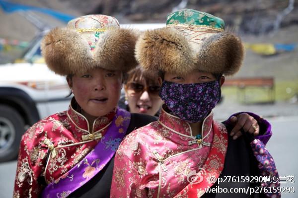 [News] alan's Tibet Trip Kk2310