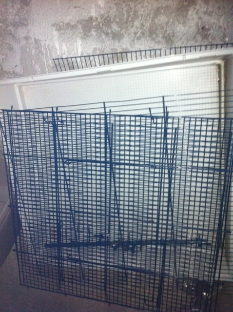 "Vente cages : ""Furet XL"" & ""Jenny"". - Page 2 Img_0810"
