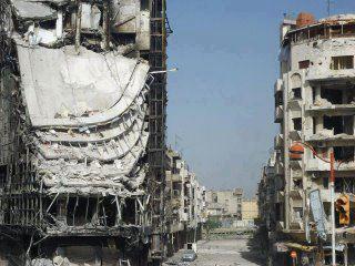 حمص كانت هنااااا 00110