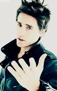 Cadeeeeaaauuu !!!!! Jared_15