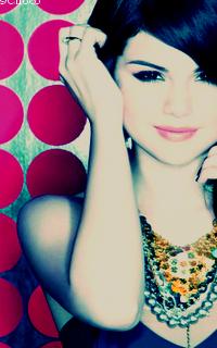 Cadeeeeaaauuu !!!!! Selena13