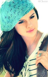 Cadeeeeaaauuu !!!!! Selena16