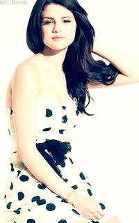 Cadeeeeaaauuu !!!!! Selena18