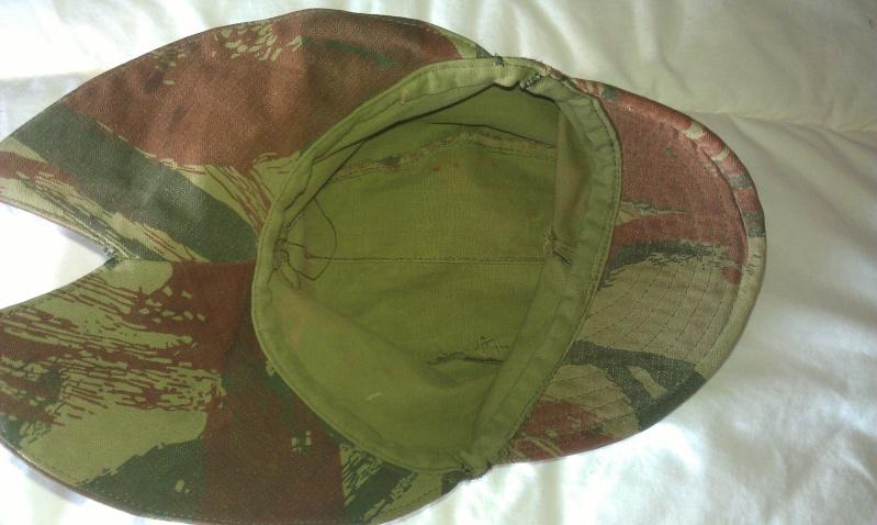 casquette bigeard  Imag0714