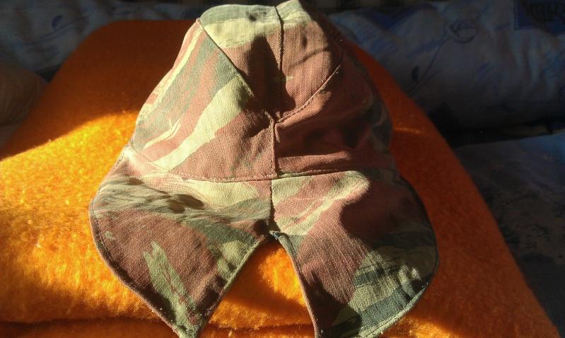 casquette bigeard  Imag0716