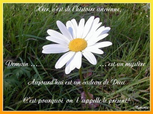 C Est Dans La Boite Bonne Anniversaire Gilles Page 2