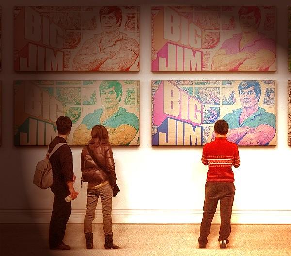 A proposito di Andy Warhol... Prova210