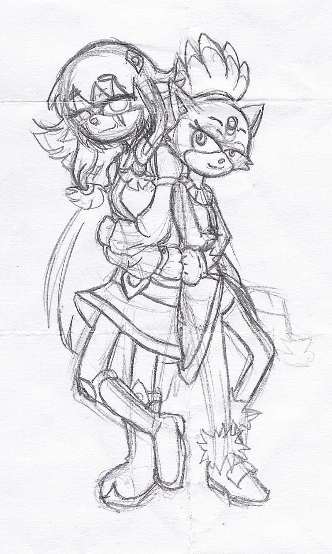heuuu, je crois que ce sont mes dessins, de Moyo.... - Page 10 Bs_coo10