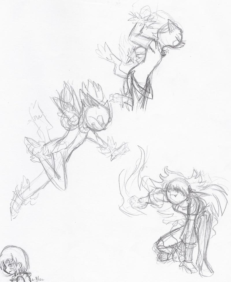 heuuu, je crois que ce sont mes dessins, de Moyo.... - Page 10 Bs_ess10